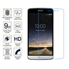 9H Premium Tempered Glass Protector Film Screen For LG Ray X190 /Zone X180 X180G