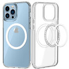 for Apple iPhone 5s 6s 7 Plus w Belt Clip Holster Hybrid Rugged Heavy Duty Case