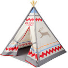 indian teepee tents