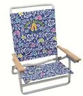Classic Lay Flat Tommy Bahama Sand Chair