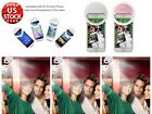 Rechargeable Selfie Portable 36 LED Ring Fill Light Camera Photography for phone