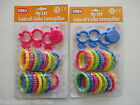 16 LEARNING LINKS CATERPILLAR BABY TODDLER TOY BUGGY PRAM NEW GIFT LEARNING