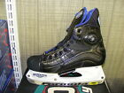 NIB 03 Mission Pure Fly Senior Hockey Skates