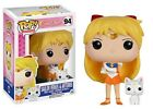 Funko Pop! Animation Vinyl Action Figures U Pick Naruto Animanicas Voltron