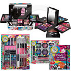 Technic Chit Chat Cosmetics Gift Sets Birthday Teenage Girl Make Up Sets