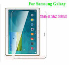 2PCS Tempered Glass Screen Protector Film Protection Cover For Samsung Tablets