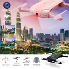 JJRC H36 Mini Drone 2.4Ghz 4CH 6-Axis GYRO RC Quadcopter Headless LED 360° Flip
