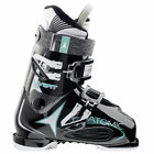 Atomic Live Fit 70 W Damen Ski boot Ski Boots All Mountain Ski Boots NEW