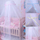canopy kids bed - Dome Bed Curtain Baby Canopy Net Mosquito Nets Tent Bed Crib Nets Kids Bedroom
