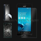 "Tempered Glass Screen Protector Film for 4.5"" Asus ZenFone C ZC451CG"