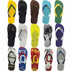 Havaianas men's flip Slippers Flops slippers Toe post Thong flip-Flops NEW