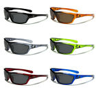 Nitrogen polarized sunglasses NT7032PZ fishing golf sunnies mens or womens