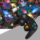 Game Controller Pad Joystick for Nintendo GameCube or for Wii#Y