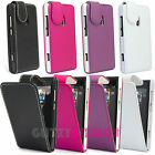 NEW STYLISH PU LEATHER MAGNETIC FLIP CASE COVER WALLET POUCH FOR NOKIA LUMIA 800