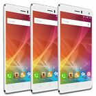 XGODY Android 5.1 Cell Phone 5* Unlocked Quad Core Smartphone 2+16GB GPS 5+8MP