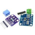 INA219 I2C GY-219 Bi-directional DC Current Power Supply Sensor Breakout Module