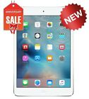 NEW Apple iPad mini 2 64GB Wi-Fi, 7.9in with Retina Display Space Gray Silver