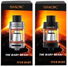 Smok TFV8 Baby Beast Tank 35ml New colors