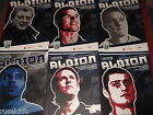 2010/11 WBA HOME PROGRAMMES CHOOSE FROM (WEST BROMWICH ALBION)