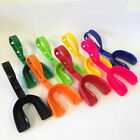 Howies Ice Hockey rugby boxing dental Mouth guard Teeth Protector gum Shield