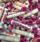 Swizzels Mini Fizzers Pick n Mix Wedding Candy Party Bag Favours Retro Sweets