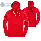 Wales Hoodie Colours MENS SIZE Adults UNISEX PREMIUM PLAIN HOODY