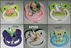 """FAIRY'S"" CUSTOM MADE PACIFIERS anonymous listing #3"
