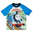 NEW Thomas & Friends Rash Vest Kids