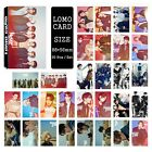 Lot of set cute KPOP GOT7 Personal Collective Photo card Poster Lomo Cards