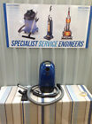 MIELE S312i  ELECTRONIC VACUUM CLEANER 1500 Watts The OLD Rolls Royce