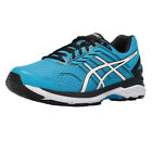 ASICS GT 2000 5 2E(WIDE) MENS RUNNING SHOES T708N.4101 + RETURN TO SYDNEY