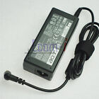 Genuine Adapter Charger Acer Aspire 5541 5542 5550 5552 5560 6930 7220 7230 7520