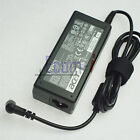Genuine Adapter Charger Supply Acer Extensa 4620Z 5620-6846 PA-1650-02 ADP-65DB