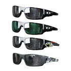 Oakley Crankshaft Sunglasses OO9239 Lifestyle Glasses