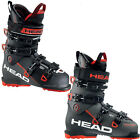 Head Vector Evo 110 Men's Ski boots All Mountain Ski run Shoes ski boots NEU