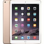 Apple iPad Air 2 16GB|32GB|64GB|128GB Gold/Silver/Space Gray WiFi+4G | Warranty