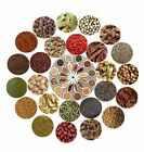 Spices:Whole and Ground Spices Kitchen spices Chinese cook spices Healthy spices