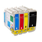 High quality NON-OEM Ink Cartridge Replace For HP 10 & 11XL 10 & 82 XL