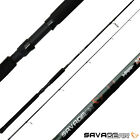 Savage Gear Multi Purpose Predator rod