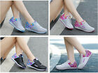 Korean women's casual shoes sports shoes and fashion students