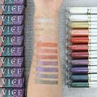 Urban Decay Vice Special Effects Long-Lasting Lip Topcoat Lipstick Topper U PICK