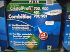 JBL CombiBloc for e700, e900, e1500 Canister Filters