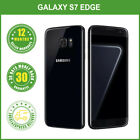 New Samsung Galaxy S7 Edge G935f Lte 4g Mobile 32gb 1yr Wty In Sealed Box