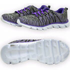 Urban Jacks Women Trainers Sports Shoes Running Fitness Gym Casual Boot Size 3-8