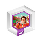 DISNEY INFINITY POWER DISCS SERIES 1 2 3 - PICK FROM THE LIST - FREE POST IN AUS