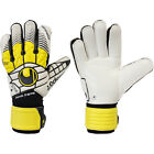 UHLSPORT ELIMINATOR SUPERSOFT BIONIK FINGERSAFE 100016401 NEUES MODELL GR 7 - 11
