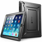 iPad 4 SUPCASE Apple iPad Case [Unicorn Beetle PRO Series] w/ screen protector
