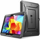 Samsung Galaxy Tab 4 10.1 Case, SUPCASE Unicorn Beetle PRO  Screen Protector
