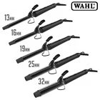 Wahl Hair Curling Iron Tong Styler Ceramic Curler 13mm 16mm 19mm 25mm 32mm New