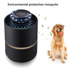 Physical Electronic Mosquito killer control Lamp Insect Zapper Bug killer Light